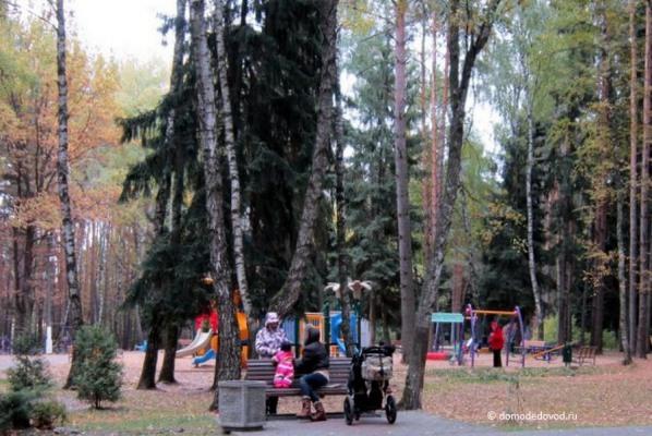park-domodedovo-011