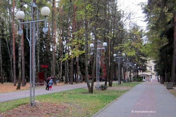 park-domodedovo-012