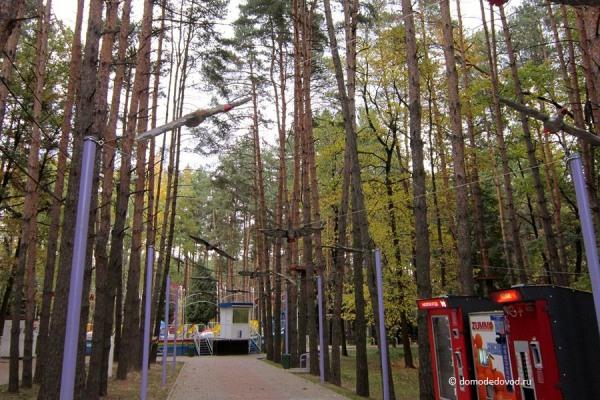 park-domodedovo-013