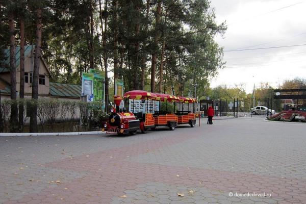 park-domodedovo-021