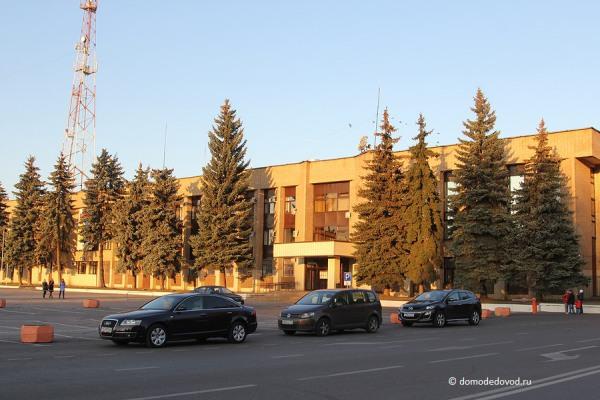 parkovka-administraciya-001