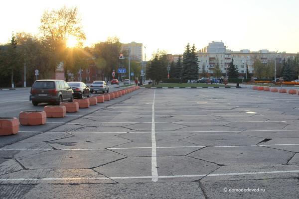 parkovka-administraciya-004