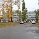 parkovka-shkola-006
