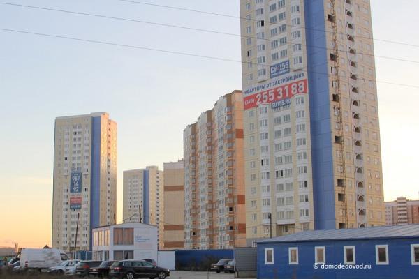 su-155-12-600x400.jpg