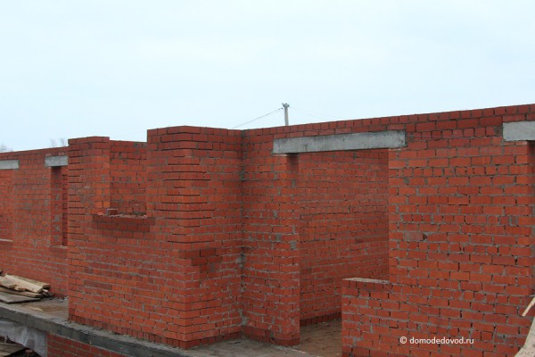 konstantinovo-domodedovo-05