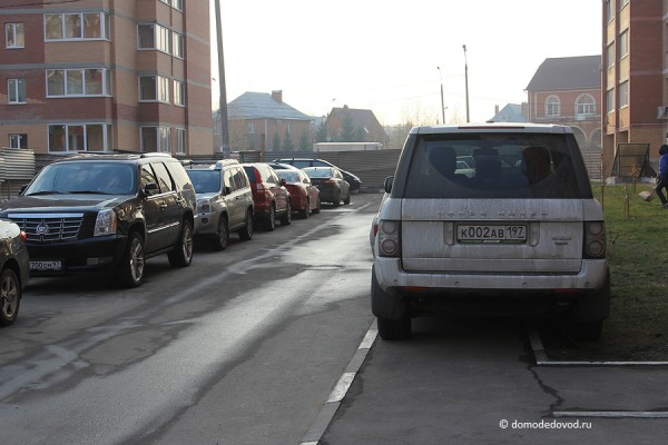 parkovka-domodedovo-02