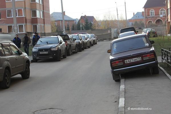 parkovka-domodedovo-04