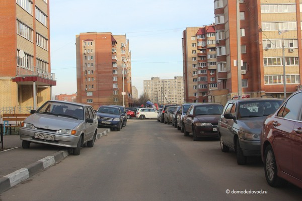 parkovka-domodedovo-05
