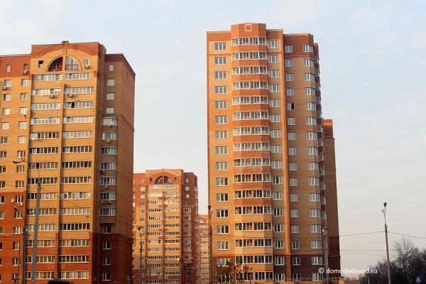 smr-domodedovo-09