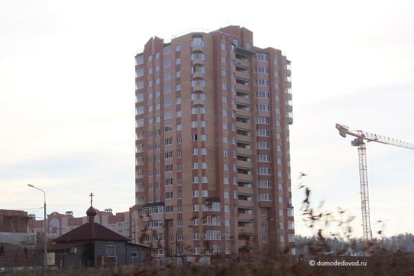 smr-domodedovo-24