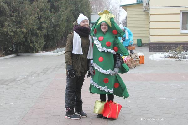 park-elochki-04