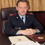 Итоги оперативно-служебной деятельности УМВД России по г.о. Домодедово за 2015 год