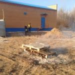 Организацию в Растуново оштрафовали за сжигание мусора