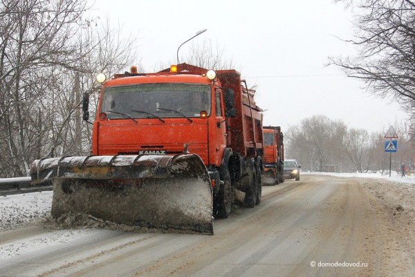 dmd-sneg-03