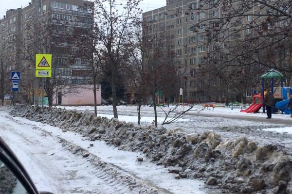 korneeva-sneg