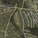 «Гюнай» займется малоэтажным строительством в Домодедово