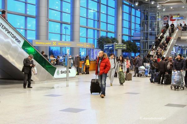 aeroport-domodedovo-3493