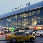 Госадмтехнадзор проверил аэропорты, «оккупантов» и дороги