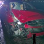 Аварии с пешеходами в Домодедово