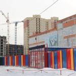 Обзор ЖК «Любимое Домодедово»