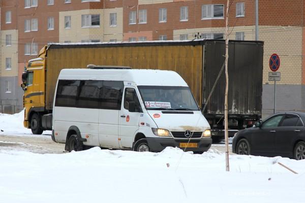 marshrut-11-12-novoe-domodedovo-5102