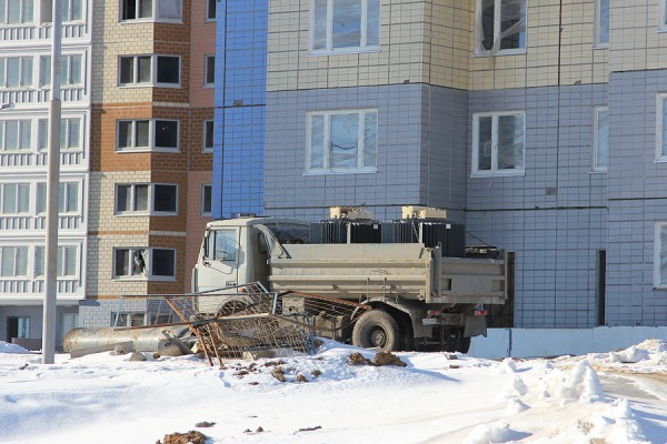 su-155-27-600x400.jpg