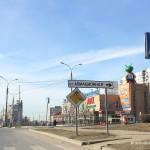 Борьба с незаконным оборотом наркотиков в г.о. Домодедово