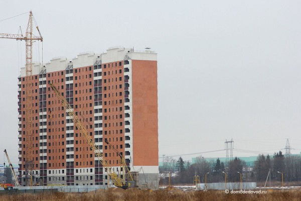 domodedovo-park-7240