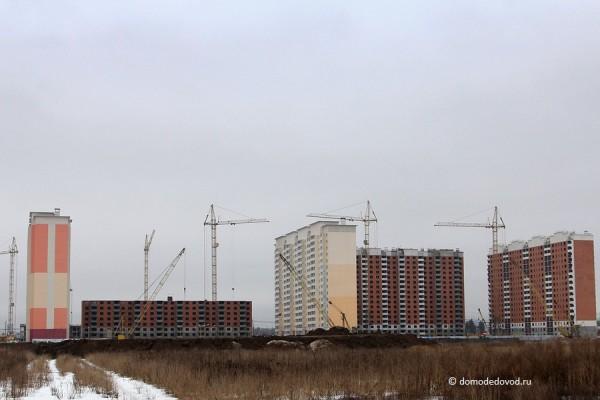 domodedovo-park-7242