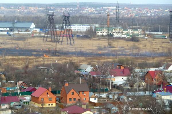 pozhar-pole-005
