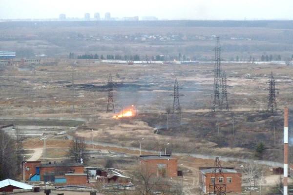pozhar-pole-2-003