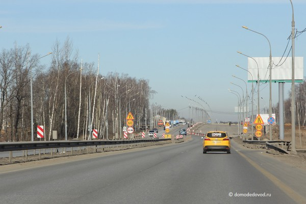 trassa-aeroport-011