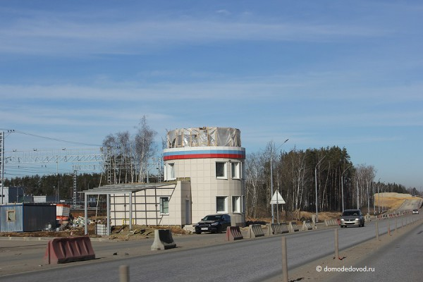 trassa-aeroport-013