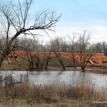 ЖК «Ивановские пруды» — новостройка в Константиново