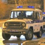 Домодедовские полицейские раскрыли серию краж
