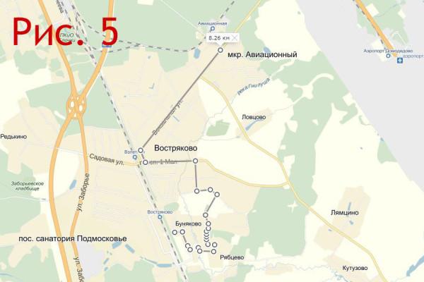 bunyakovo-05