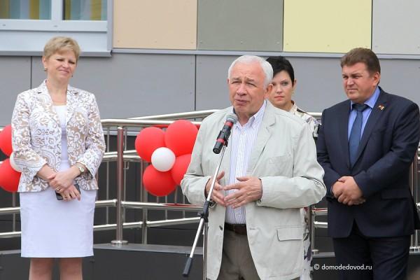 detsad-ulybka-7466