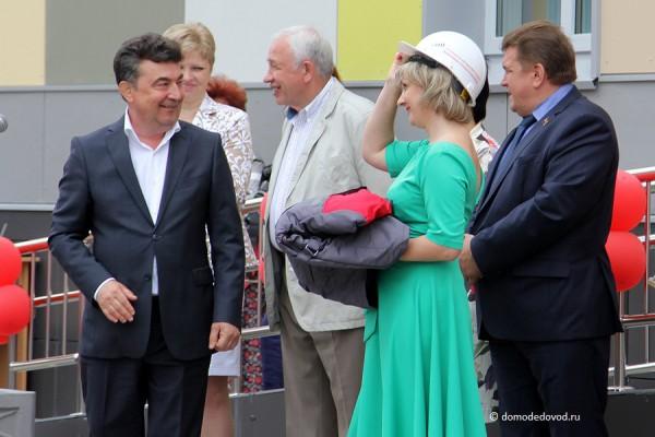 detsad-ulybka-7536