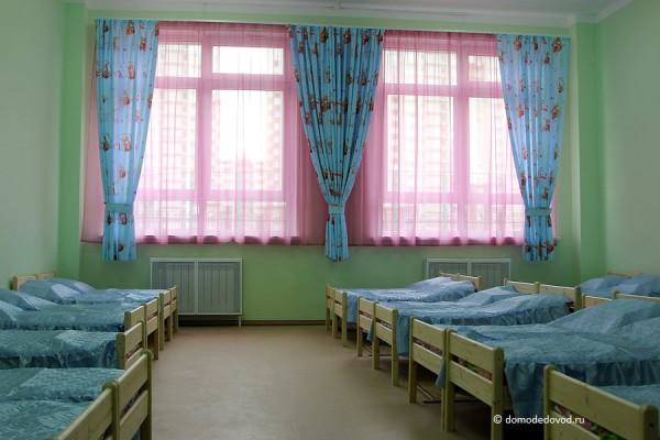 detsad-ulybka-7565