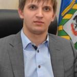 С. Куканов