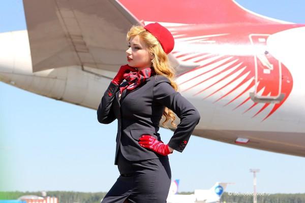 ВИМ-АВИА в Домодедово (8)