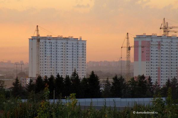 domodedovo-park-6774-600x400.jpg