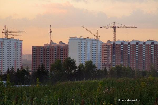 domodedovo-park-6775-600x400.jpg