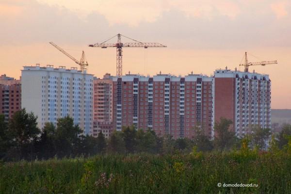 domodedovo-park-6776-600x400.jpg
