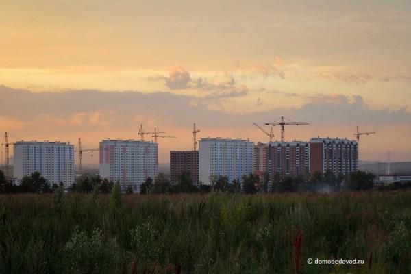 domodedovo-park-6777-600x400.jpg