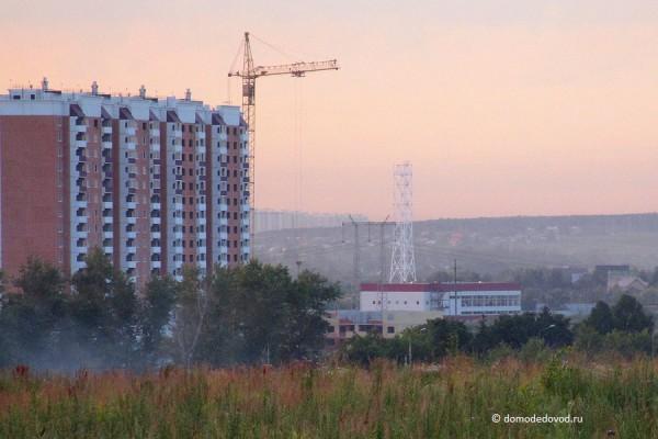 domodedovo-park-6781-600x400.jpg