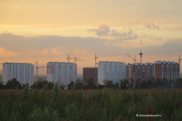 domodedovo-park-6783-600x400.jpg