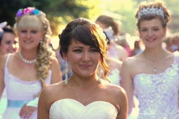 Парад Невест (4)