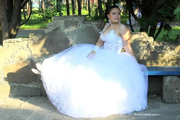 Парад Невест (19)