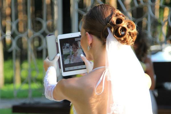 Парад Невест (20)